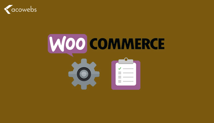 How to customzie woocommerce product page