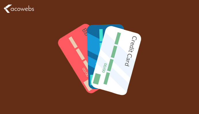 Credit card and Online purchasing problems