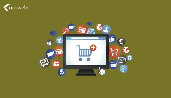 SOCIAL IMPACT AND GROWTH IN ELECTRONIC COMMERCE