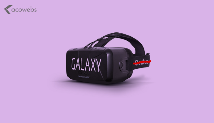 VR Technology and Target Wearable