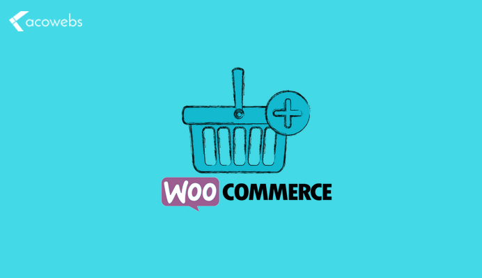 WooCommerce and product options – Adding extra fields to product page