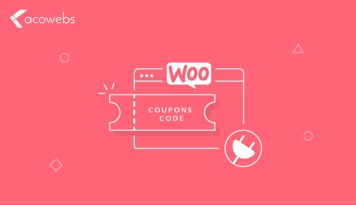 Create and Set up WooCommerce Coupon in Easy Steps