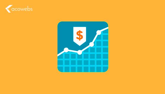Dynamic Pricing Customer Alienation