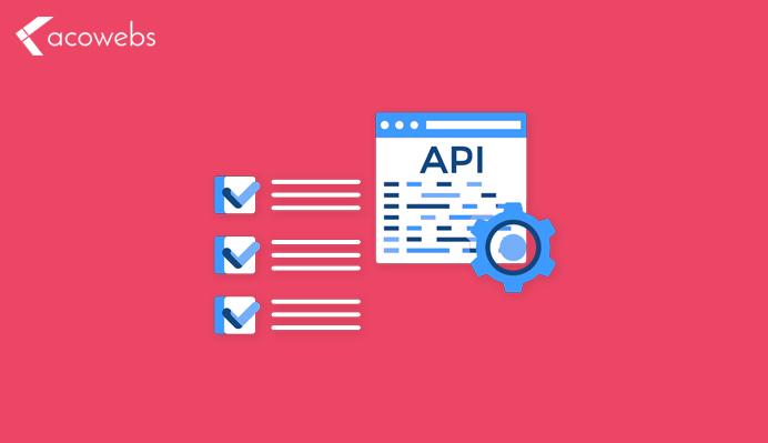 What is WordPress REST API