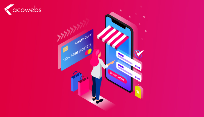 Why Choose WooCommerce for Your eCommerce Store?