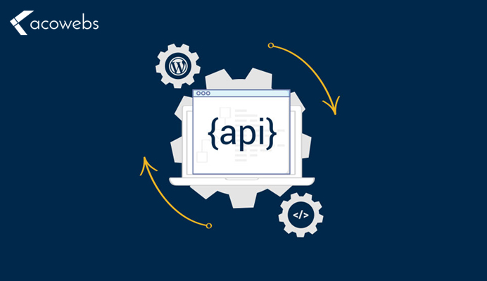 What is WordPress REST API? How You Can Get Started by Using it?