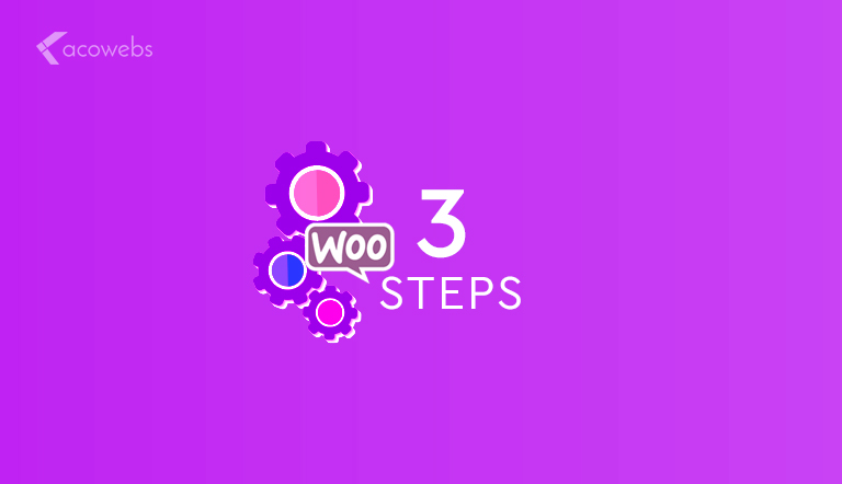 3 Easy Steps of Customizing WooCommerce With a Child Theme