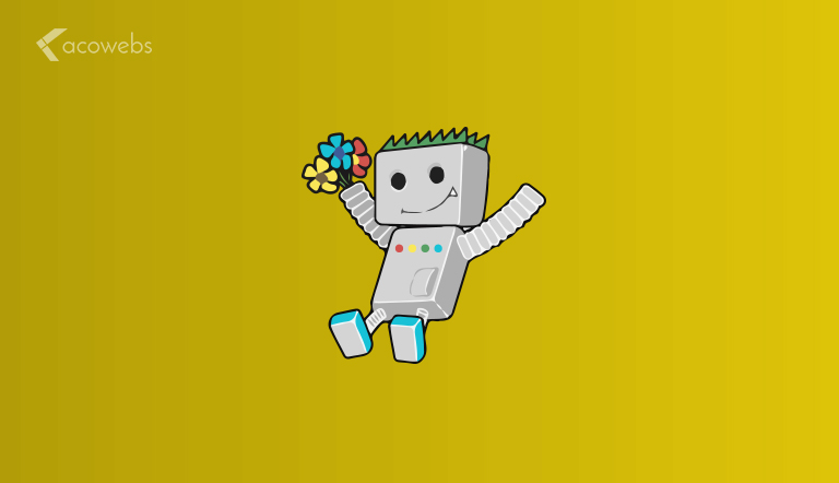 Crawling and Rendering Javascript by Google