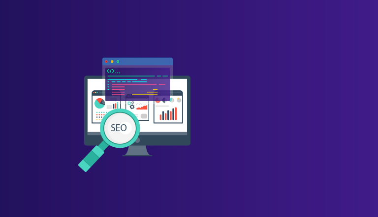 Javascript SEO – Challenges and Best Practices