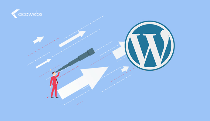 WordPress Future is Doubtful?