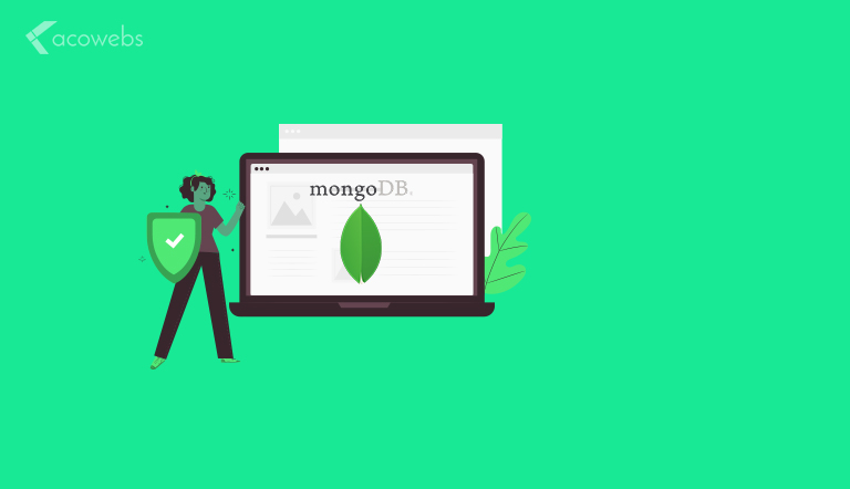 How Secure is MongoDB Database? An Ultimate Guide