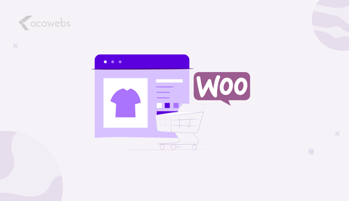 WooCommerce Store and Website Security