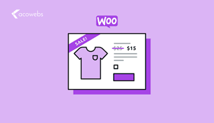 Working On An Older Version Of WooCommerce