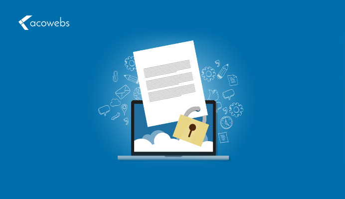 10 Security Tips For Protecting Your Websites