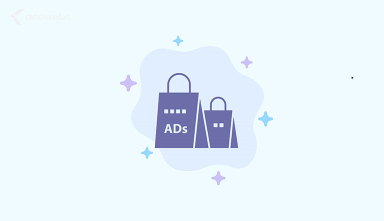 Crucial Elements Of Shopping Ads
