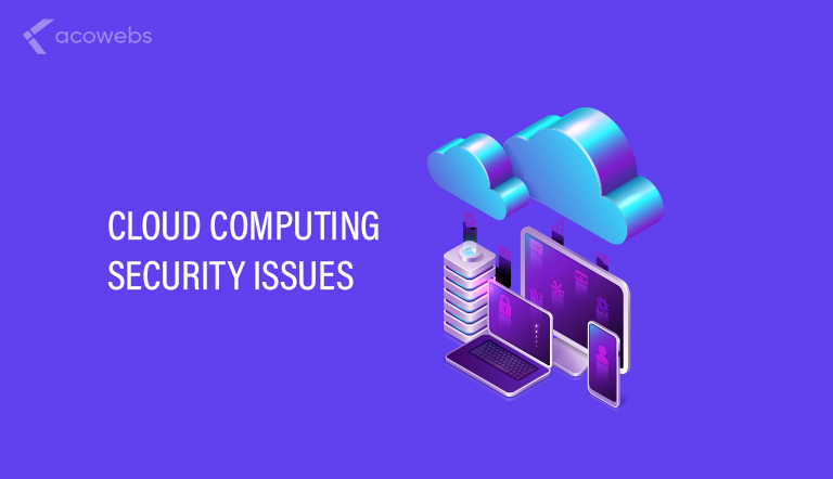 Cloud Computing Security Issues and Challenges
