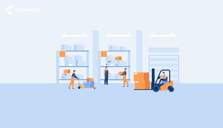 inventory-management-and-warehouse-maintenance