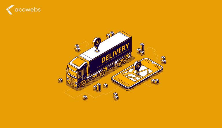 streamline-supply-logistics