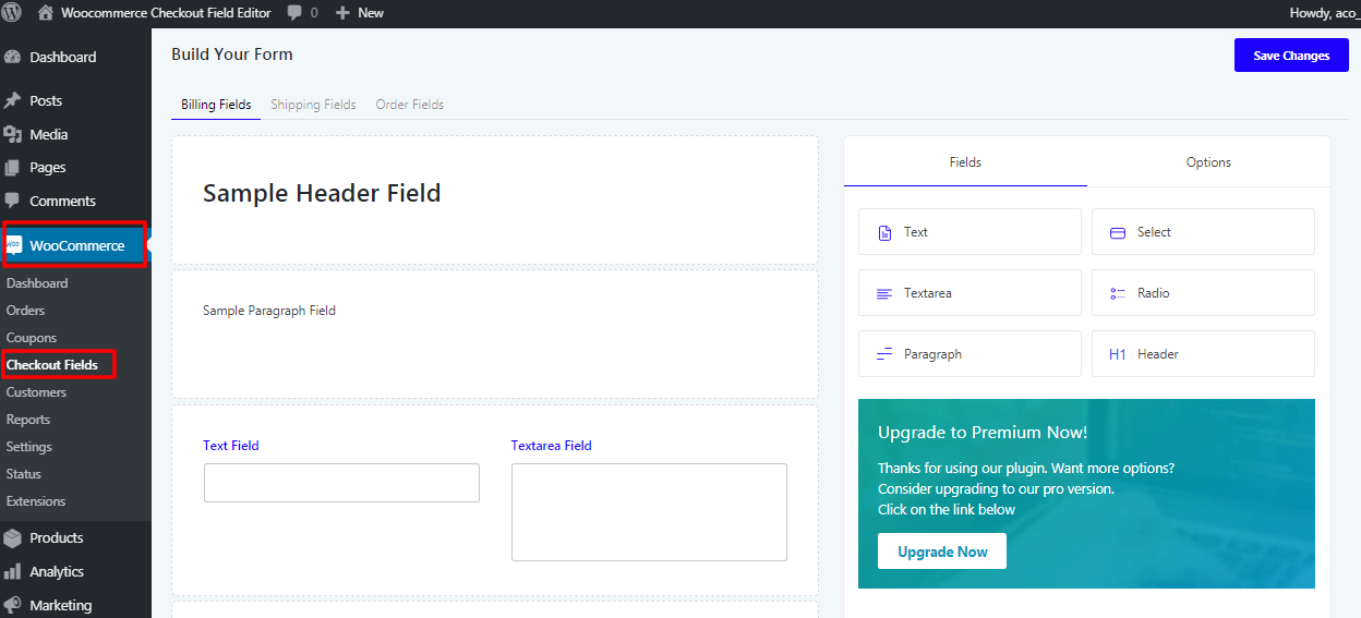 installation-of-woocommerece-checkout-field-editor-plugin