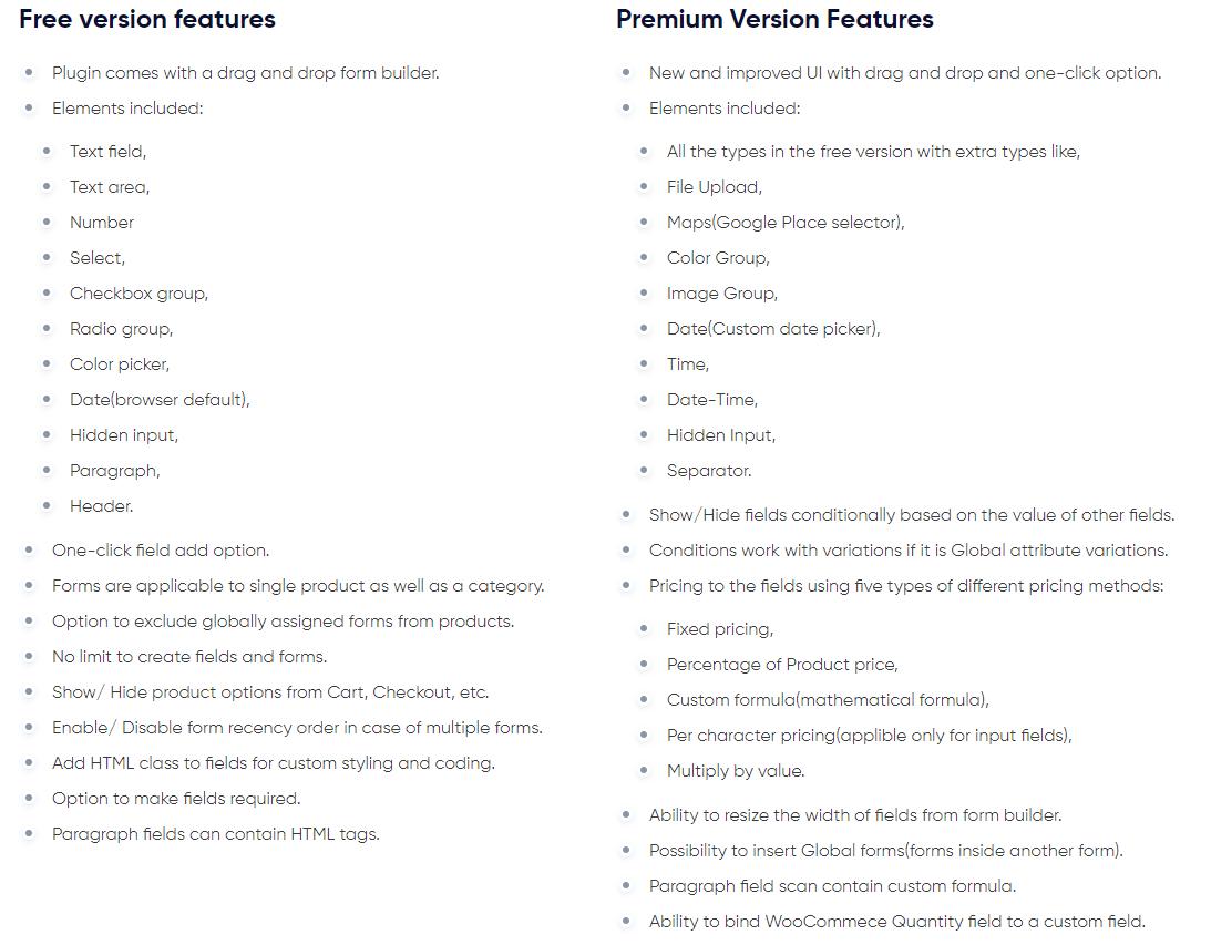 a-quick-comparison-of-free-vs-premium-version-features