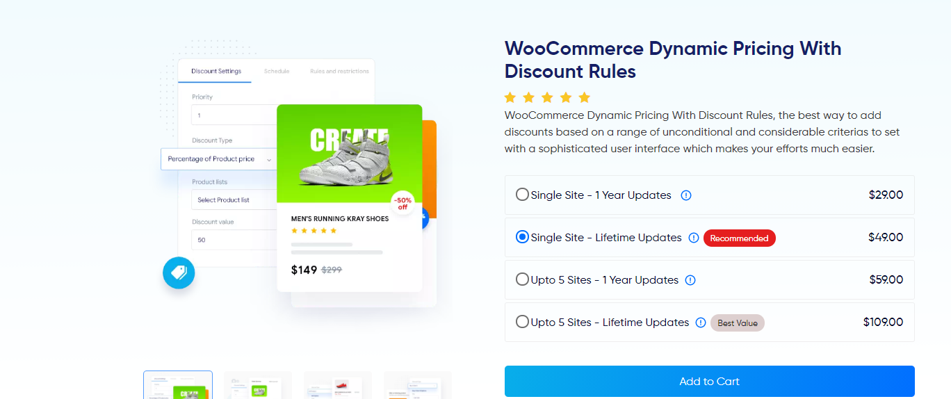 dynamic-pricing-with-discount-rules-for-woocommerce-pricing