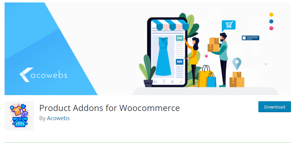 product-addons-for-woocommerce-plugin
