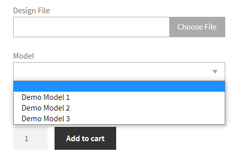 select-field-and-file-upload
