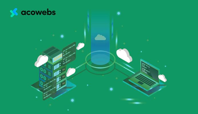 assessing-cloud-migration-technologies