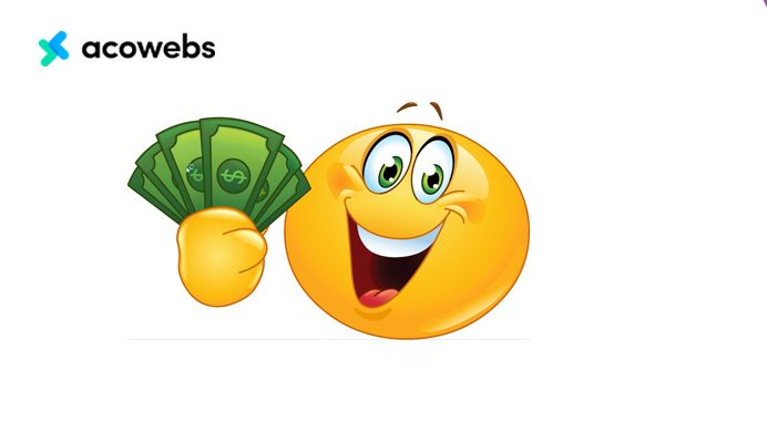 emojis-are-big-business