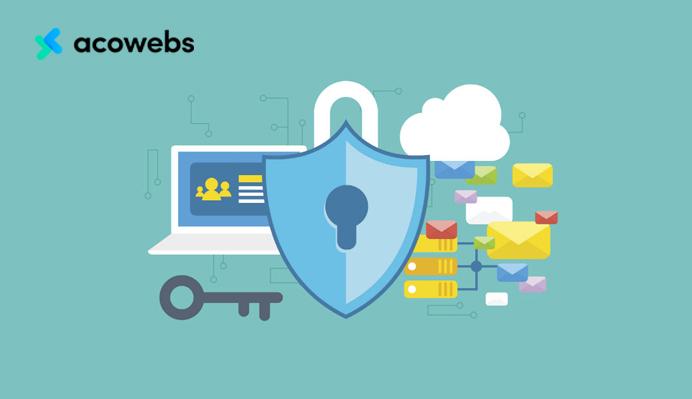 ensuring-data-security