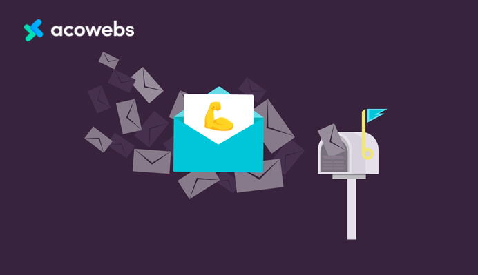 personalized-emails-increase-conversions
