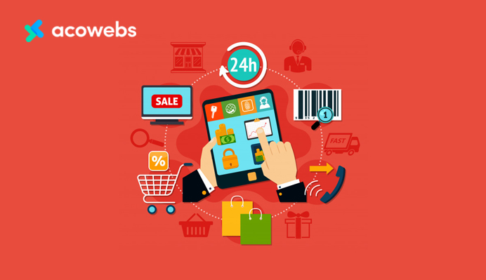 the-anatomy-of-a-profitable-e-commerce-niche-tips-and-strategies