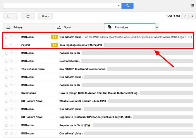 gmail-promotion-ads