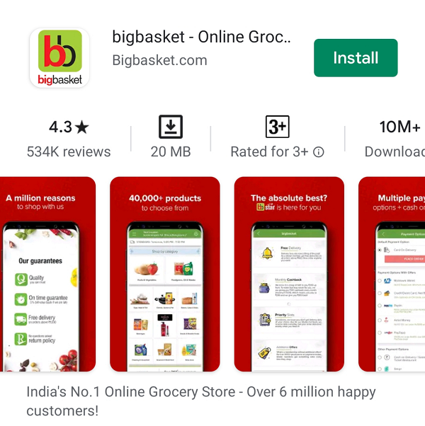 grocery-delivery-app-acowebs