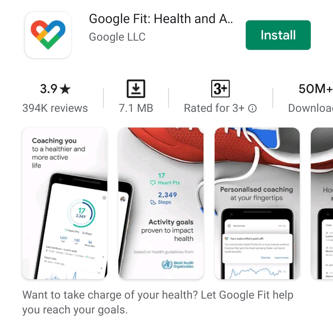 health-and-fitness-app
