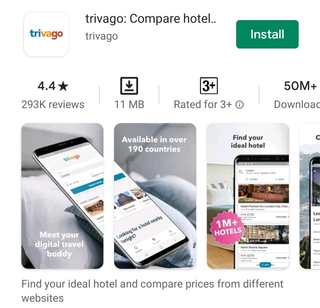vacation-rental-app