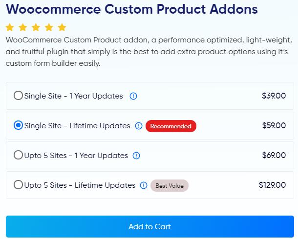 woocommerce-plugin-addon-plugin-pricing