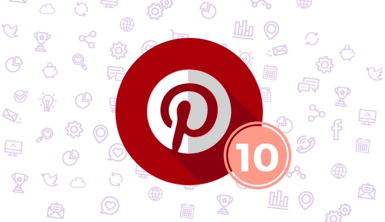 why-pinterest-is-the-perfect-option-for-e-commerce-businesses