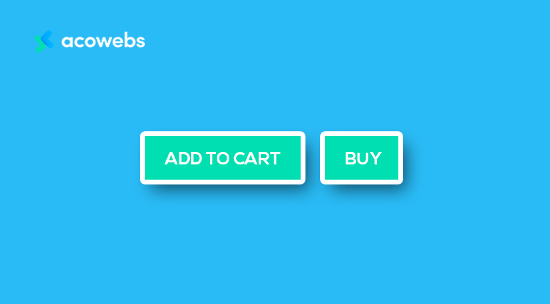 difference-between-the-add-to-cart-and-buy-buttons