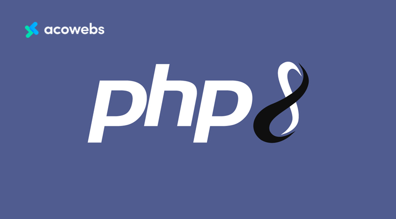 support-for-php-8