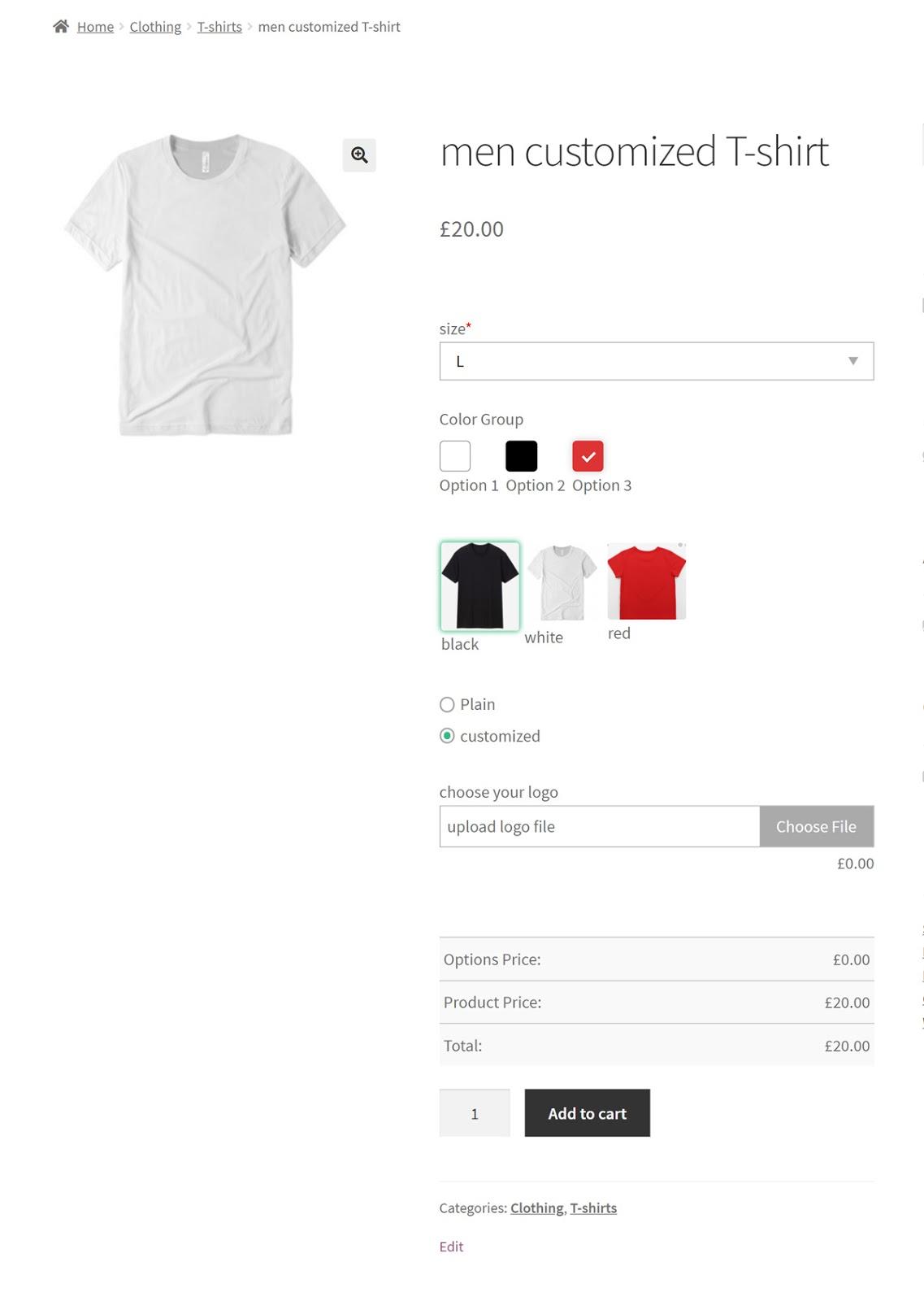 final-t-shirt-form