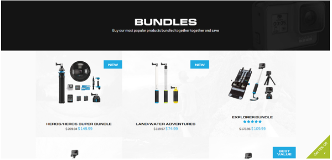 offer-bundled-products