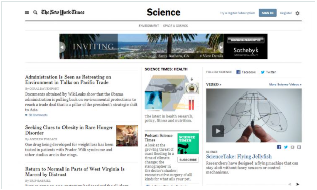 the-new-york-times-above-the-fold-elements