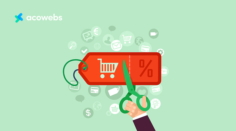how-to-use-woocommerce-dynamic-pricing-with-discount-rules-for-creating-discount