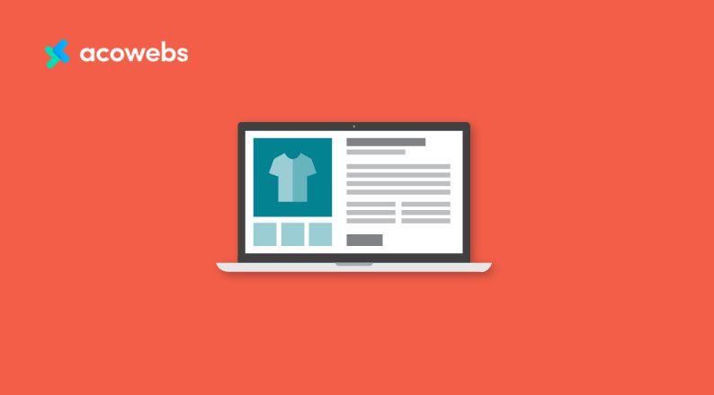 top-10-eCommerce-product-page-best-practices