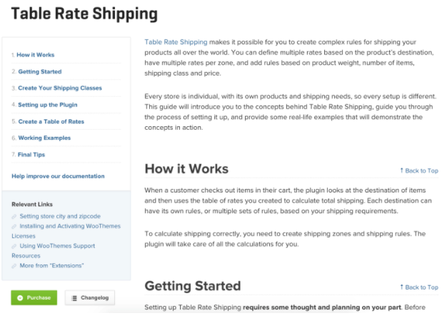 shipping-information-and-return-policies