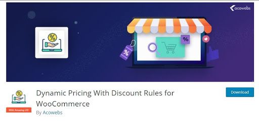 woocommerce-dynamic-pricing-with-discount-rules