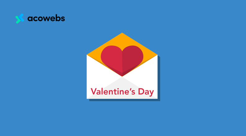 email-marketing-tactics-for-valentines-day