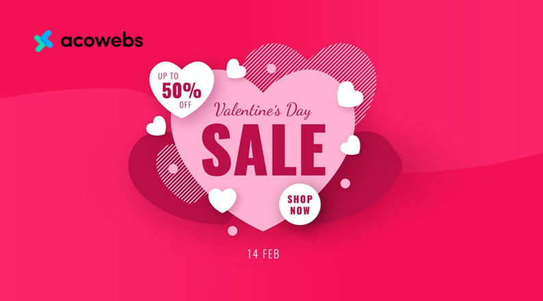 pick-valentines-day-theme-for-your-store