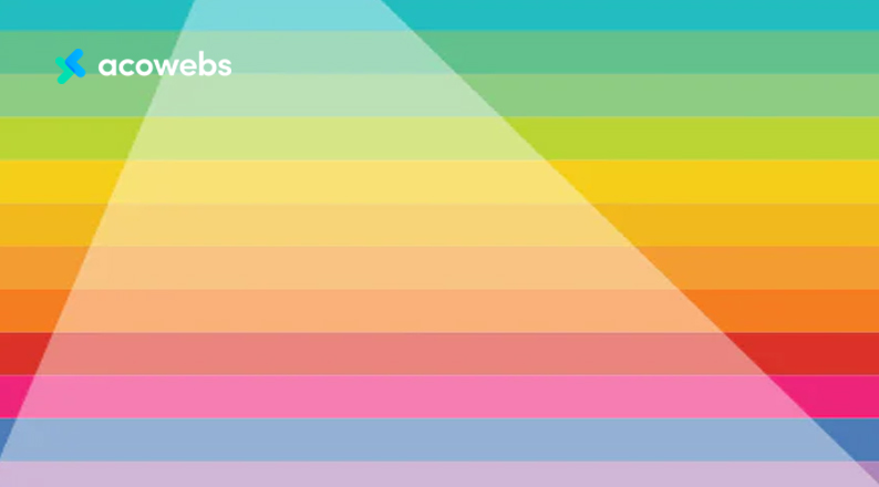 shades-tints,-and-hues